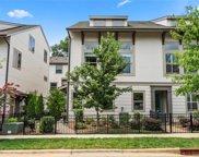 2518 Marshall  Place, Charlotte image