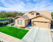 4098 S White Drive, Chandler image