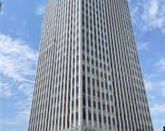 3810     Wilshire Boulevard   2212, Los Angeles image