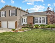 119 Green Meadows Drive, Glendale Heights image