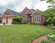 104 Clairewood Court, Greenville image