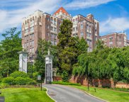 4000 Cathedral  Nw Avenue NW Unit #326B, Washington image