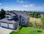 9247 Erminedale Drive, Lone Tree image