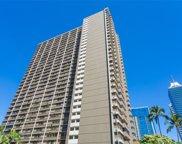 1255 Nuuanu Avenue Unit E2011, Honolulu image