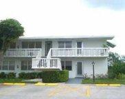 95 Kent F Unit #95, West Palm Beach image