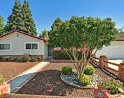 378 Flynn Ave, Mountain View image