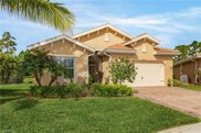20615 Long Pond  Road, North Fort Myers image