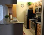2500 SE Anchorage Cove Unit #101 D2, Port Saint Lucie image