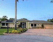 1808 Coral  Circle, North Fort Myers image