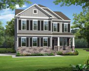 16801 Chalet  Court, Chesterfield image