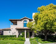 6335 Citracado Circle, Carlsbad image