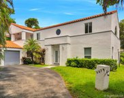 6619 Mimosa Ct, South Miami image