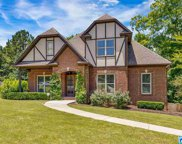 1220 Hickory Valley Rd, Trussville image