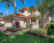 6916 Anthurium Ln, Naples image