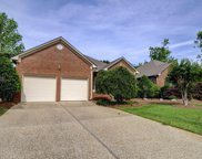 1305 Stonehaven Court, Wilmington image