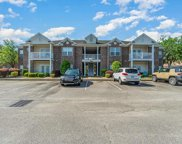 2077 Silvercrest Dr. Unit 3-D, Myrtle Beach image