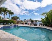 2711 Boone Dr, Delray Beach image
