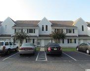 500 Fairway Village Dr. Unit 6-D, Myrtle Beach image