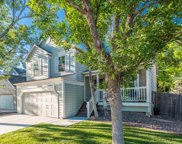 12284 West 85th Avenue, Arvada image