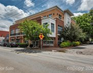 507 E 34th  Street Unit #202, Charlotte image