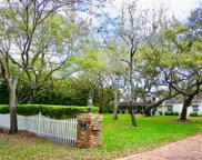 10635 Sw 63rd Ave, Pinecrest image