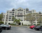 2333 Feather Sound Drive Unit C209, Clearwater image