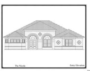 1217 Grebe Ct., Conway image