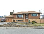 679 Brandon Ave, Kamloops image