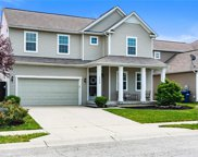 15348 Royal Grove  Court, Noblesville image