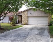 1891 Aster Drive, Winter Park image
