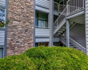 8065 West Eastman Place Unit 203, Lakewood image