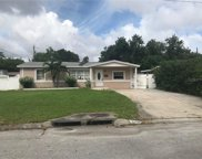 8350 56th Way N, Pinellas Park image