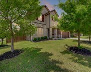 3811 Ashbury Road, Round Rock image
