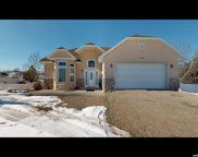 14012 S Sky Haven Cir, Herriman image