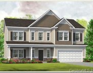 Lot 24  Sierra Chase Drive Unit #24, Statesville image