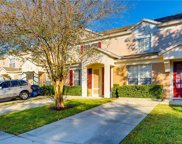 2367 Silver Palm Drive, Kissimmee image