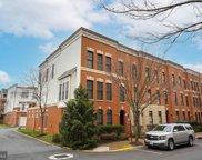 480 Harbor Side   Street, Woodbridge image