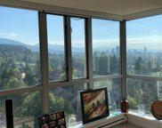295 Guildford Way Unit 1801, Port Moody image