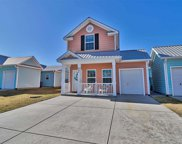 607 Surfsong Way Unit 1, North Myrtle Beach image