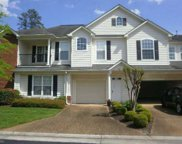 3501 Winding Trail Circle, South Central 2 Virginia Beach image