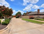 4332 Teravista Club Dr Unit 8, Round Rock image