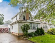 1349 Langdon Blvd, Rockville Centre image
