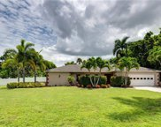 595 Peck AVE SW, Fort Myers image