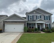 170 Copper Leaf Dr., Myrtle Beach image