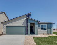 4363 W Sunny Cove St, Meridian image