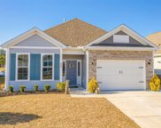 925 Witherbee Way, Little River image