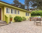 468 5th St, Montara image