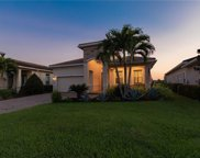12633 Fairway Cove CT, Fort Myers image