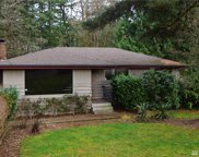14612 182nd Ave SE, Renton image