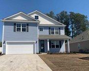454 Pacific Commons Dr., Surfside Beach image